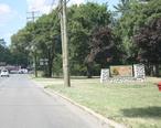 Traverse_City_State_Park_Traverse_City_Michigan.jpg