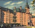 Traverse_City_State_Hospital_postcard_circa_1930.jpg