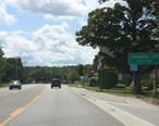 Traverse_City_Michigan_Sign_M-22.jpg
