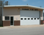 Elkhart_Iowa_20090503_Fire_Station.JPG