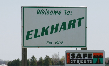 Elkhart_Iowa_20090503_Sign.JPG