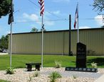 Lakota_Veterans_Memorial.jpg