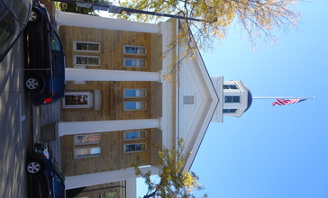Iowa_County_Courthouse_-_panoramio_-_Corey_Coyle__5_.jpg