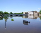 Rock_river_flood_FtAtkinson.jpg