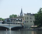 0707_Fort_Atkinson_from_Rock_River.JPG