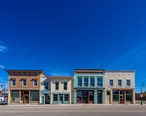 Mazomanie_downtown_historic_district_buildings_2012.jpg