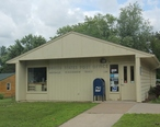 Arkdale_Wisconsin_Post_Office_June_2014.jpg