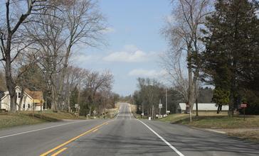 Arkdale_Wisconsin_Looking_North_US21.jpg