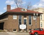 Black_River_Falls_Wisconsin_Public_Library_Carnegie.jpg