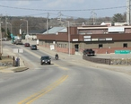 Black_River_Falls_Wisconsin_Sign_Looking_North_US12_WIS27.jpg