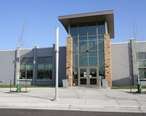 Western_Technical_College_Black_River_Falls_Wisconsin_Campus.jpg
