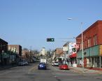 Black_River_Falls_Wisconsin_Downtown2_WIS54.jpg