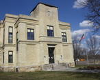 Jackson_County_Wisconsin_Courthouse_March_2012.jpg