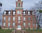 Wisconsin__Black_River_Falls__Old_High_School.jpg