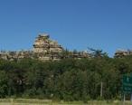 Castle_Rock_near_Camp_Douglas__WI.jpg