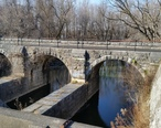 Limestone_Creek_at_the_Old_Erie_Canal.jpg