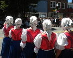 Polish_Dancers_at_Pierogi_Fest_in_Whiting__Indiana__2010_.jpg