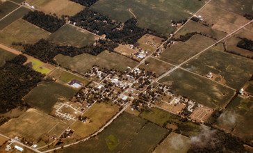 Claypool-indiana-from-above.jpg
