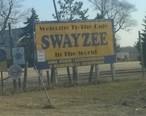 Swayzee.jpg