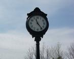 Upland_Indiana_clock.JPG
