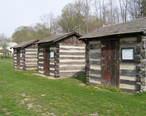 Wabash_Indiana_Paradise_Springs_Council_Cabin.JPG