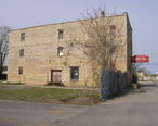 Wabash_Indiana_Old_Warehouse_Wabash_n_Erie_Canal.JPG
