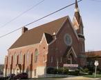 Wabash_Indiana_Presbyterian_Church.JPG