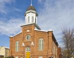 Iglesia_de_Cristo__Wabash__Indiana__Estados_Unidos__2012-11-12__DD_01.jpg