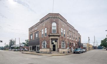 Fort_Branch__Indiana.jpg