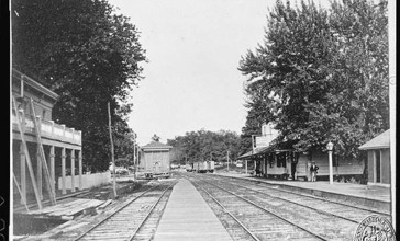 Annapolis_Junction_station_circa_1900.jpg
