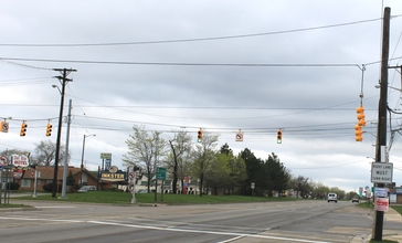 Michigan_Avenue_at_Beech_Daly_Road_Inkster_Michigan.jpg