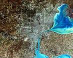 Large_Detroit_Landsat.jpg
