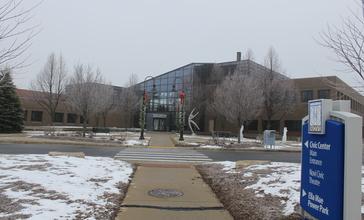 Novi_Michigan_Civic_Center.JPG