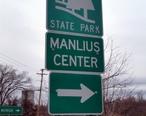 Manlius-Center-NY-Erie-Canal.jpg