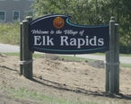 Elk_Rapids_Michigan_Welcome_Sign.jpg