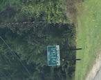 Fife_Lake_Sign.jpg