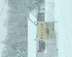 Fife_Lake_Sign__State_Street_.jpg