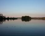 Fife_Lake_Michigan_Helen_Island_at_Sunset.jpg