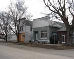Toeterville_Iowa.jpg