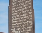 Sauk_City_historical_marker.jpg