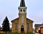 St._Matthews_Shullsburg.jpg