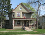 117_S._Franklin_St.__East_Side_Historic_District__Stoughton__WI.JPG