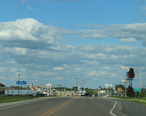 Tomah_Wisconsin_Sign_WIS21.jpg