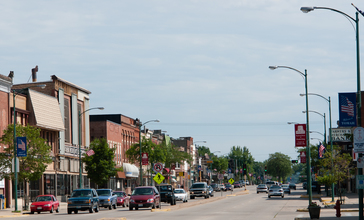 RRGBDSC05940_-_Downtown_Tomah_east_side_of_Superior.jpg