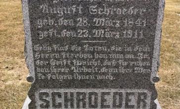 German_gravestone_in_Lester_Prairie__MN.jpg