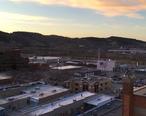 RC-Downtown-Hills.jpg