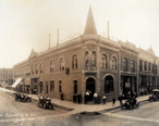 6th_and_Main_Streets__Rapid_City.jpg