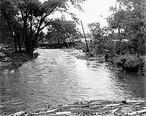 Rapidcreek1972flood.jpg