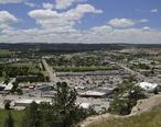 Rapid_City__South_Dakota_seen_from_Dinosaur_Park.jpg