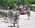 Officer_candidates_step_off_to_final_training_phase_110716-A-DI382-012.jpg